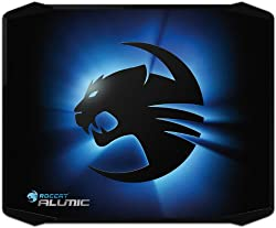 Roccat Alumic Hard Mousepad (PC)