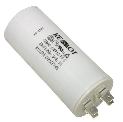 Aerzetix-Condensateur-de-dmarrage-40F-450V