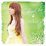 7th HEAVEN♪ChouCho