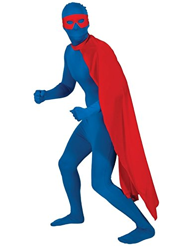 deguisement-costume-homme-morphsuits-cape-super-hero-rouge-taille-unique