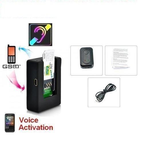microspia-n9-ambientale-cimice-audio-gsm-vox-attivazione-vocale-piccolissima-spy