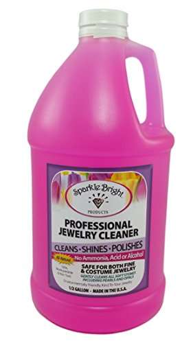 sparkle-bright-products-all-natural-jewellery-cleaner-liquid-cleaner-64oz