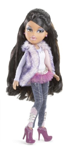 bratz-all-glammed-up-yasmin-doll