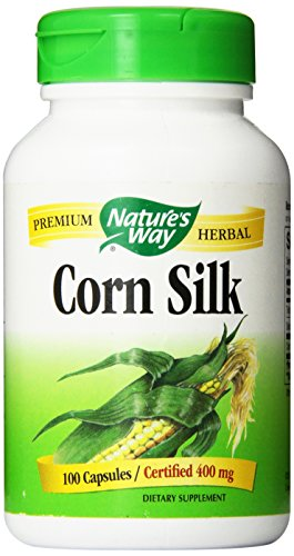natures-way-corn-silk-400mg-100-capsules