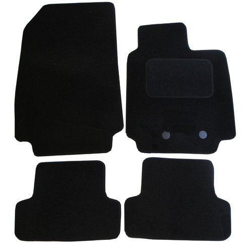 jvl-renault-clio-mk3-2009-2013-fully-tailored-car-mat-set-with-2-clips-black