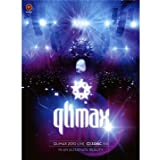 Various Artists - Qlimax 2010 [3 DVDs]