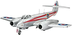 Revell 1:72 Scale Gloster Meteor Mk.4