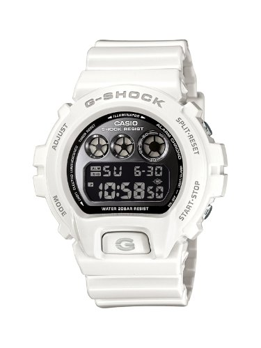 Casio G-Shock DW-6900NB-7ER Gents Watch