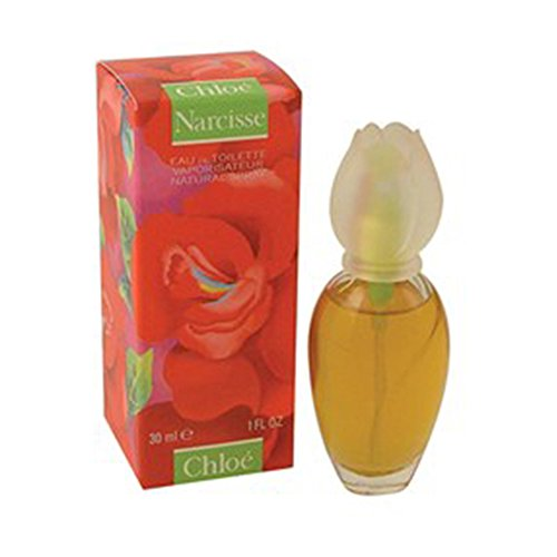 chloe-narcisse-30ml-edt-eau-de-toilette-spray-for-women-uk