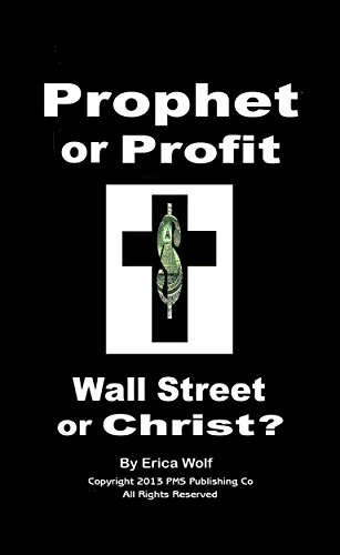 prophet-or-profit-wall-street-or-christ-who-will-be-the-chosen-one-prophet-model-series-book-3-engli