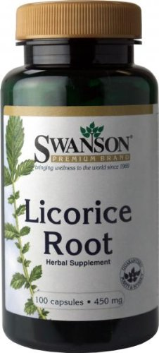 swanson-licorice-root-450mg-100-capsules