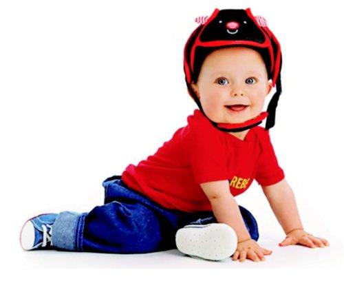 Bike Helmet For Baby