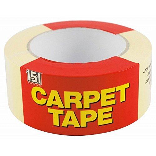 25-meter-carpet-tape