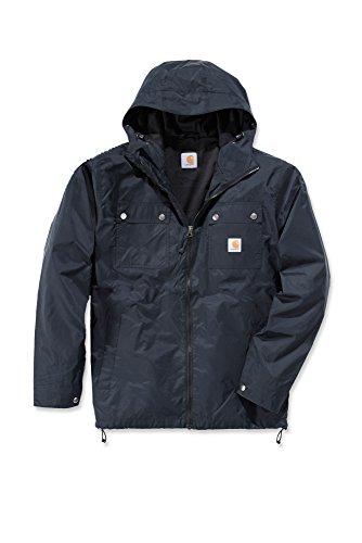 carhartt-giacca-nero