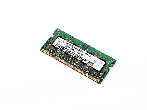 hynix-1024mb-ddr2-667-mhz-pc-5300-so-dimm-200-broches-module-de-memoire-vive