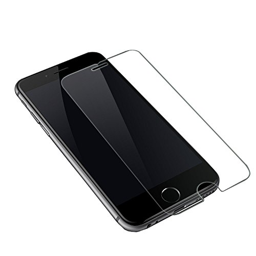 iphone-6s-6-crystal-clear-tempered-glass-screen-protector-by-deetr-anti-scratch-transparent-shatter-