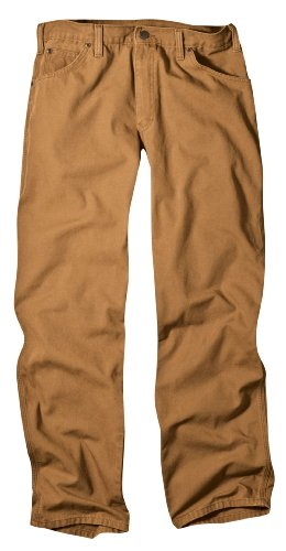 dickies-mens-relaxed-fit-duck-carpenter-jean-brown-duck-36x30