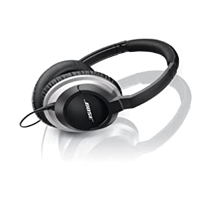 Bose ® AE2 audio headphones
