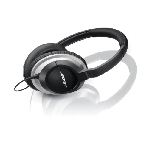 Bose® AE2 audio headphones