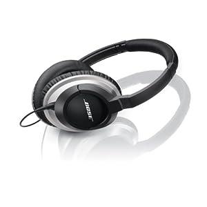 BOSE Bose AE2 audio headphones 【並行輸入版】