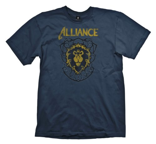 t-shirt-world-of-warcraft-allianz-crest-3-taille-m