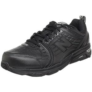 Balance Men's MX856 Training Shoe by New Balance