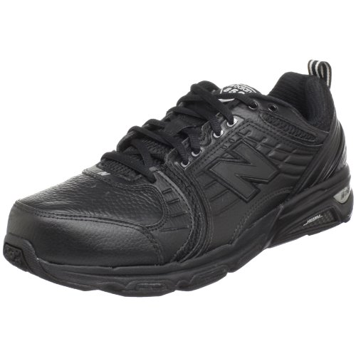 New Balance Mens MX856 Training Shoe