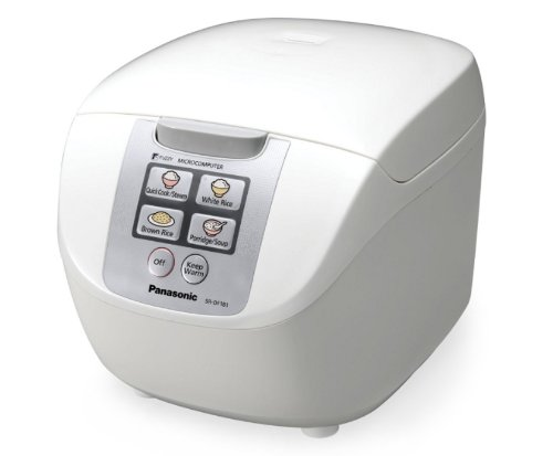 replacement bowl for zojirushi rice cooker