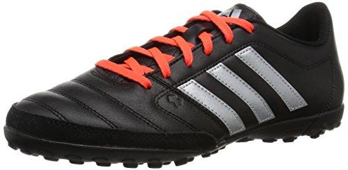 adidas-gloro-162-tf-botas-de-futbol-para-hombre-negro-negbas-plamet-rojsol-42-eu