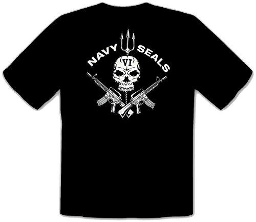 navy-seals-us-army-marines-usmc-t-shirt-128-intervention-tete-de-mort