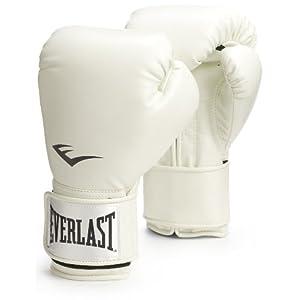 Everlast Pro Style Womens Training Gloves