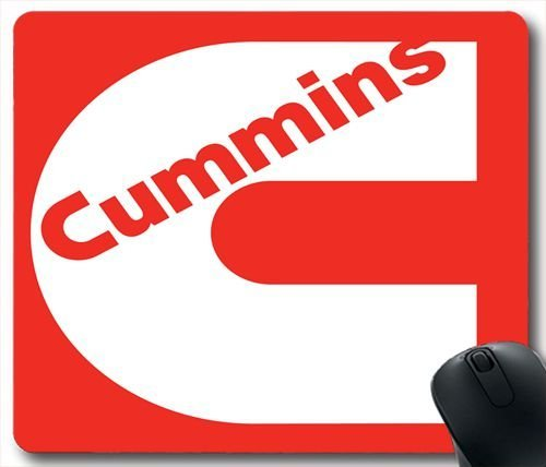 cummins-logo-k37r4x-mouse-padbeautiful-mouse-mat