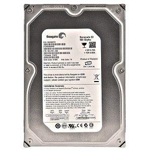 seagate-desktop-hdd-400gb-35-sata-ii-disco-duro-unidad-de-disco-duro-serial-ata-ii-0-60-c-40-70-c-5-