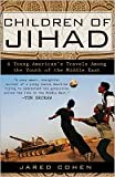 Children of Jihad Reprint edition