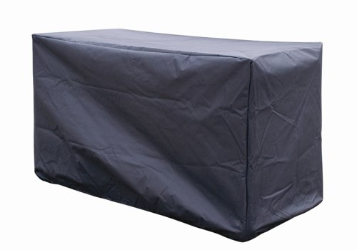 Outdoor Garden Heavy Duty Cover Large Bench
