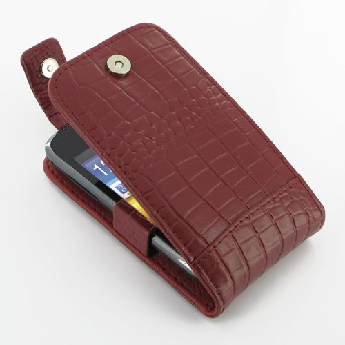 pdair-t41-red-crocodile-pattern-leather-case-for-samsung-galaxy-y-duos-gt-s6102