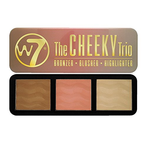w7-cheeky-trio-bronzer-blusher-highlighter-21-g
