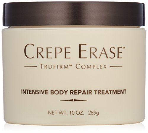 Buy Crepe Erase Now!
