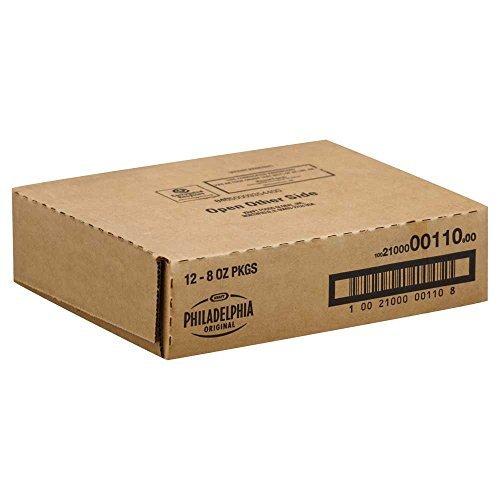 philadelphia-brick-cream-cheese-8-ounce-12-per-case-by-n-a