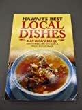 img - for Hawai'i's Best Local Dishes book / textbook / text book