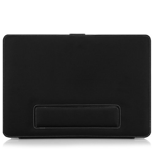 retina macbook pro leather case 15-2700649