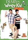 DIARY OF A WIMPY KID:DOG DAYS DIARY OF A WIMPY KID:DOG DAYS