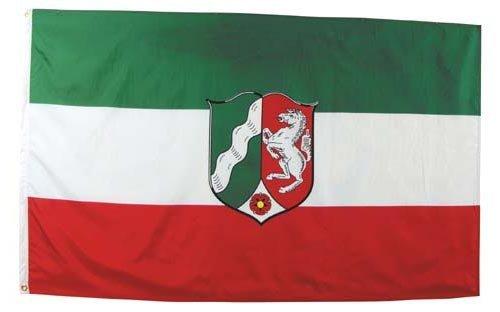 bandiera-della-renania-settentrionale-vestfalia-150-x-90-cm