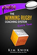 iCubed The Winning Rugby Coaching System - Extra Time