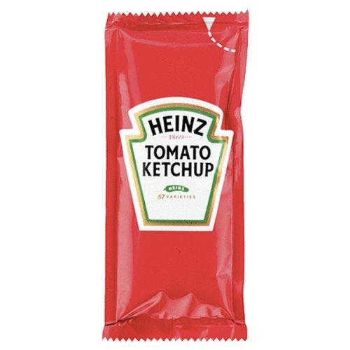 50-heinz-tomato-ketchup-50-individual-sachets