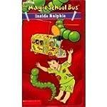 Magic School Bus: Inside Ralphie