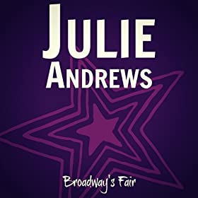 Broadway's Fair