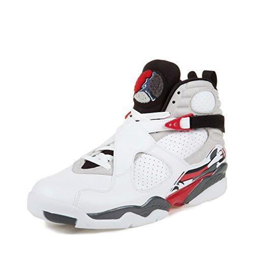 0a807cac7a77 Nike Mens Air Jordan 8 Retro Bugs Bunny Basketball Shoe -.  http   www.100outdoor.com Sport  id B00CADBXF6 ...