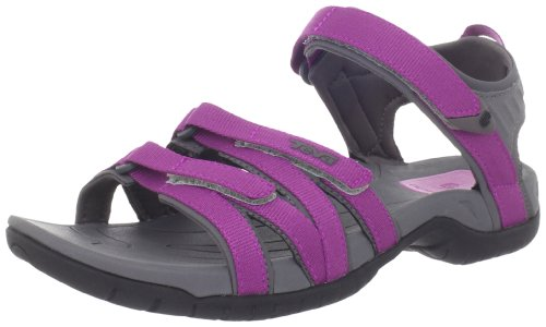 Teva Tirra W Womens Tirra Sandal