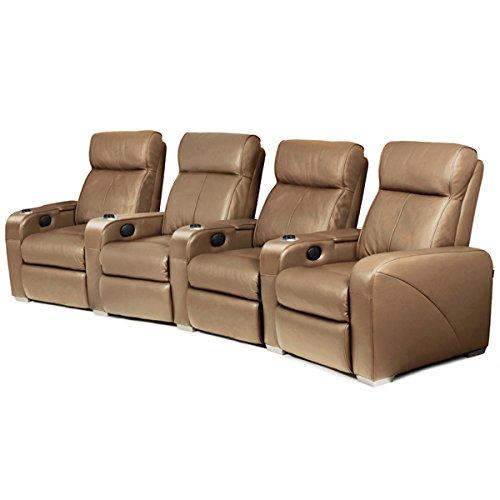 premiere-home-cinema-seating-4-seater-burgundy-home-theatre-chairs-home-cinema-seats